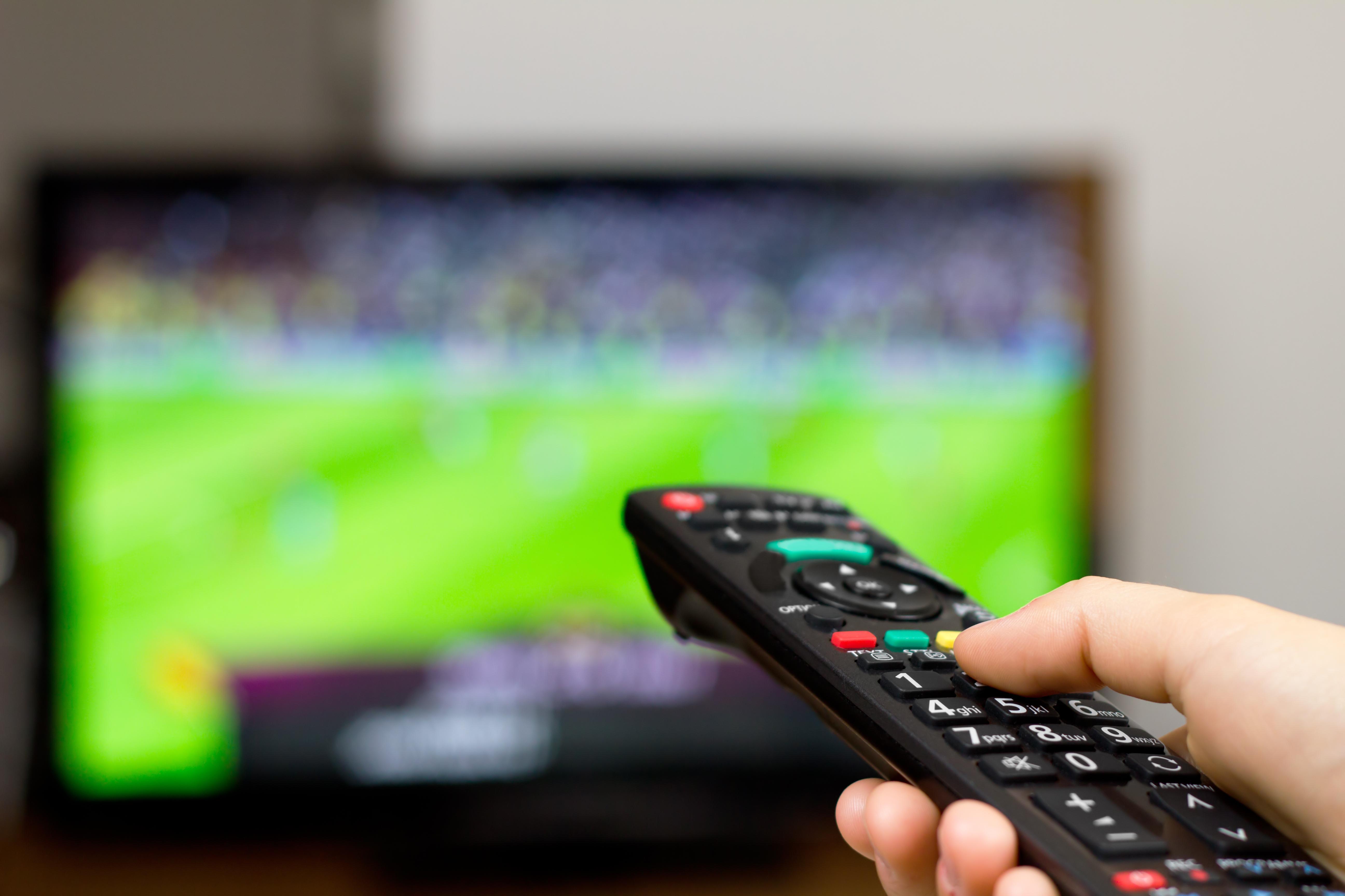 Телеканалы рф онлайн прямой эфир кабан тв